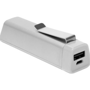 POWER BANK [EC688]