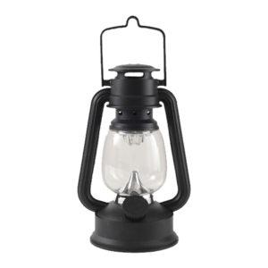 FAROL LED [J142]