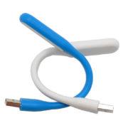 LUZ LED USB FLEX [J178] 2