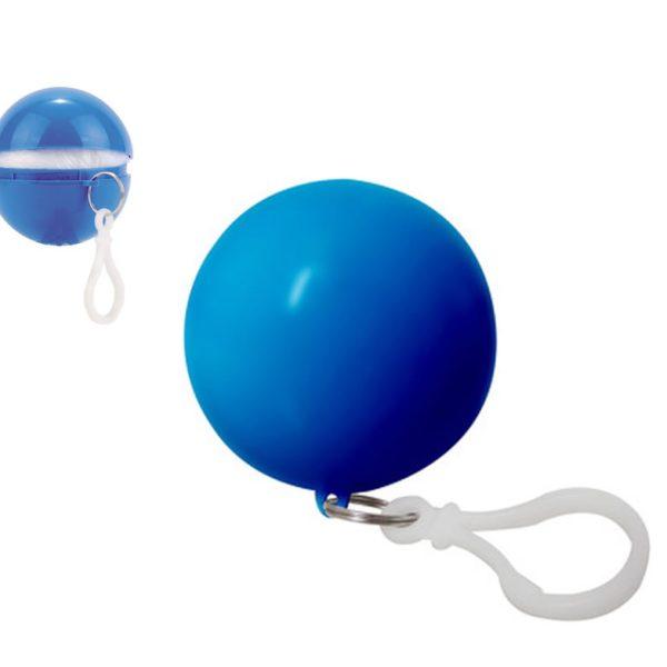 """PILOTIN """"BALL"""" [T258] 1"""