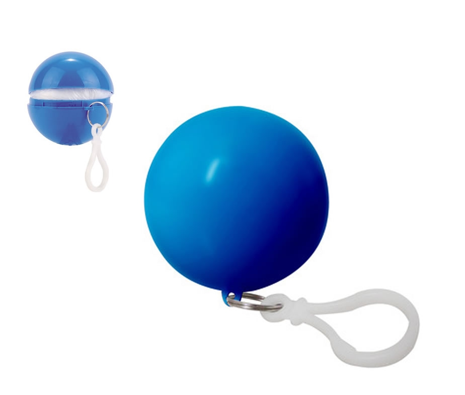 """PILOTIN """"BALL"""" [T258]"""
