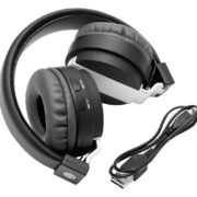 AURICULARES BLUETOOTH [T448] 3