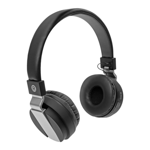 AURICULARES BLUETOOTH [T448] 1